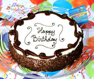 Order Birthday Cake Online On Cakes Party Ideas