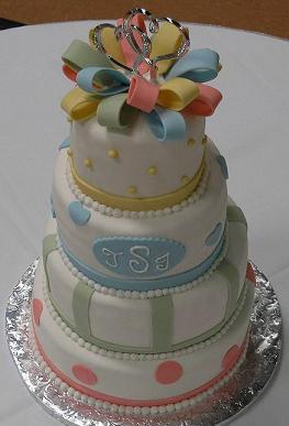 cakes raleigh image