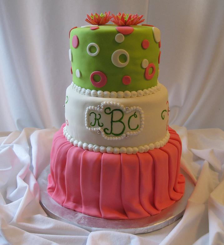 Unique birthday cakes for women 60th birthday cakes and for 18th birthday cake decoration