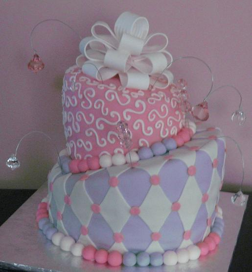 birthday cake ideas for teenage girls. The irthday cake flavor was