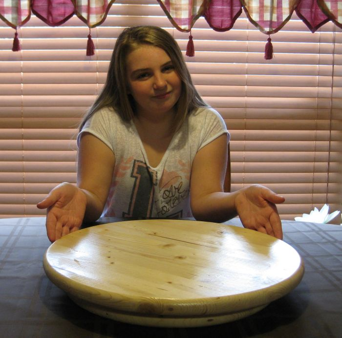 Lazy Susan For Table Pictures And Prices