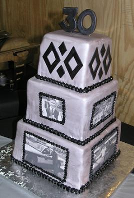picture cake image