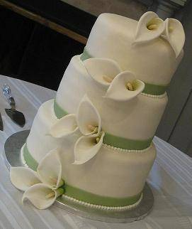 How To Make A Wedding Cake.How To Make A Wedding Cake Written And Video Instructions Straight Level